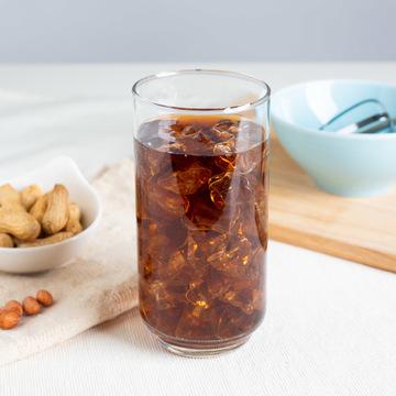 Cola Snow Cone Syrup