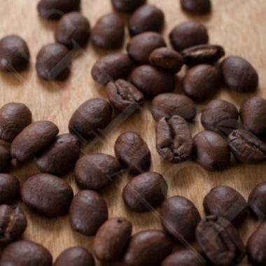 Ethiopian Coffee, Organic