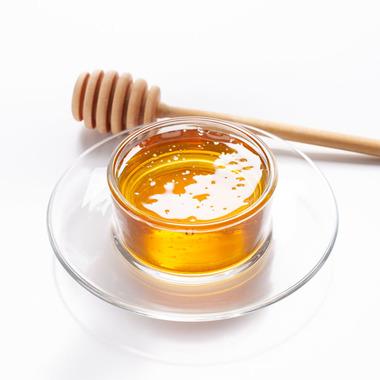 Honey Coffee Syrup (Sugar Free, Powdered)