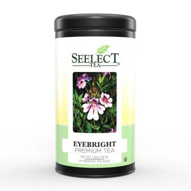Eyebright Tea