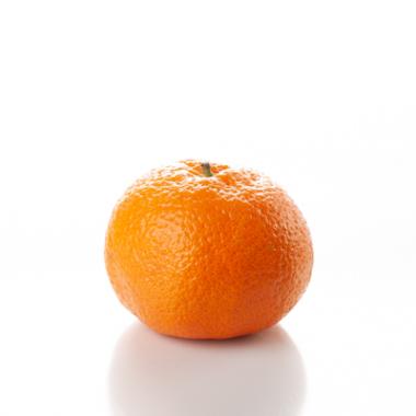 Mandarin Orange Syrup