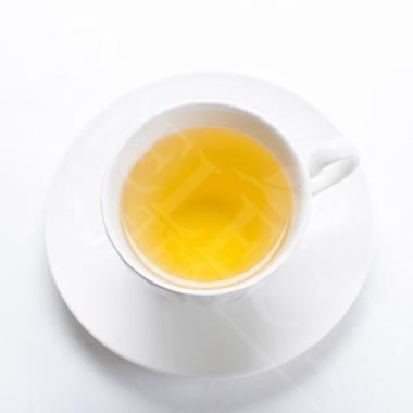 Ginger Chamomile Tea Loose Leaf