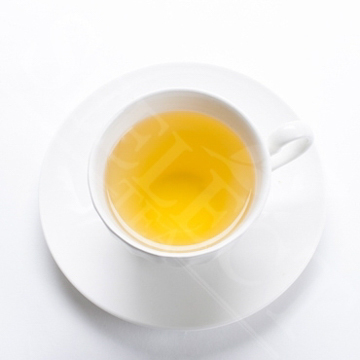 Ginger Chamomile Tea Loose Leaf