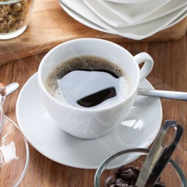 Colombian Green Coffee Beans, Organic