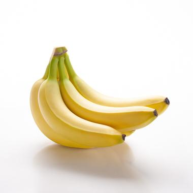Banana Coffee Syrup