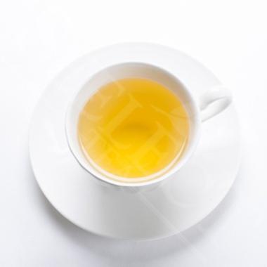Ginger Chamomile Tea