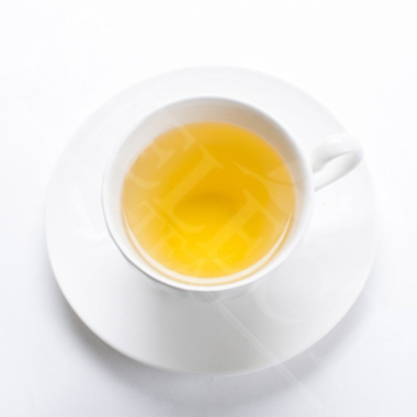 Ginger Chamomile Tea