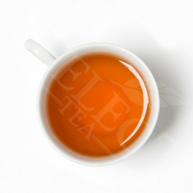 Rooibos Tea Loose Leaf Tea