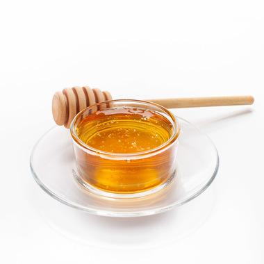 Honey Italian Soda Syrup (Sugar Free, Powdered)