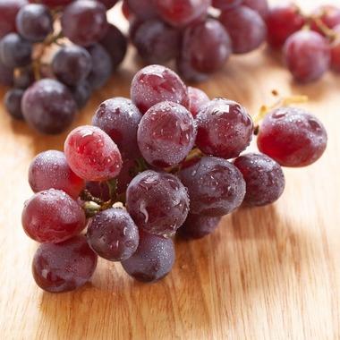 Grape Coffee Syrup (Sugar Free, Powdered)