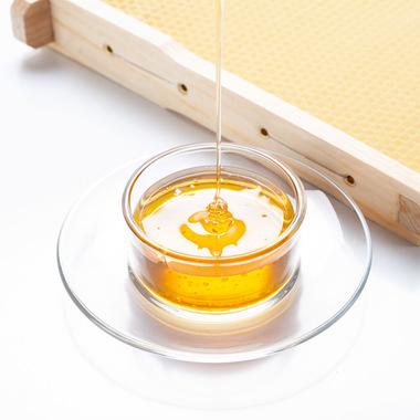 Honey Syrup (Sugar Free, Powdered)