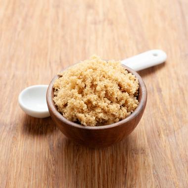 Brown Sugar Syrup (Sugar Free, Powdered)
