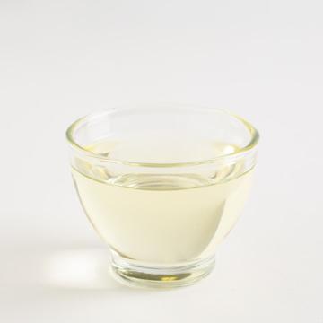 Simple Syrup for Italian Soda (Sugar Free, Powdered)