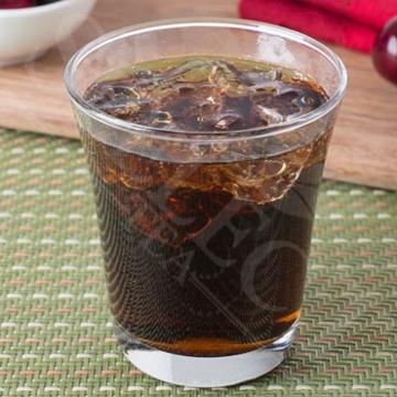 Root Beer Coffee Syrup (Sugar Free, Powdered)