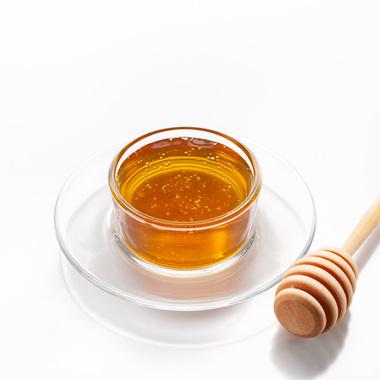 Honey Snow Cone Syrup (Sugar Free, Powdered)