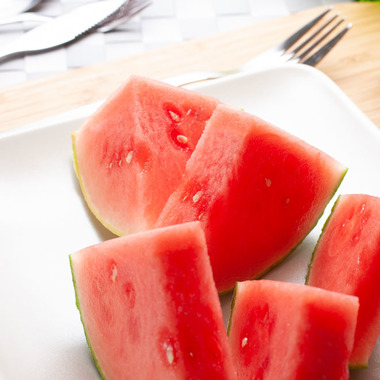 Watermelon Syrup