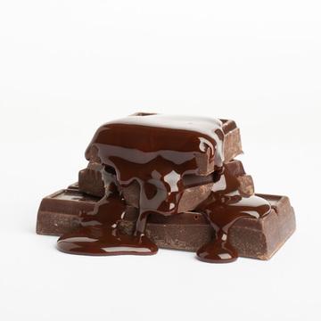 Chocolate Coffee Syrup