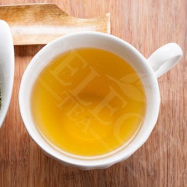 Instant Tea - Green Tea Powder Extract
