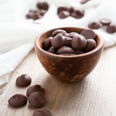 Chocolate Syrup, Sugar-Free