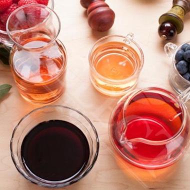 Mai-Tai Italian Soda Syrup