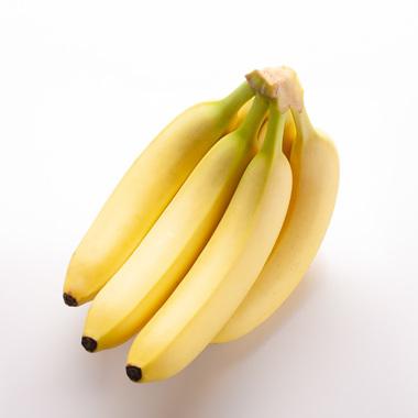 Organic Banana Pancake Syrup