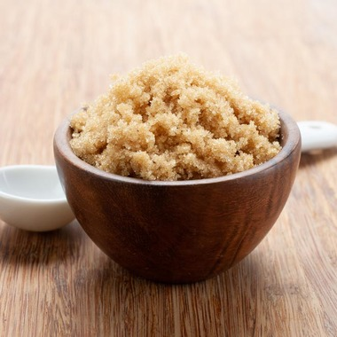 Brown Sugar Coffee Syrup (Sugar Free, Powdered)