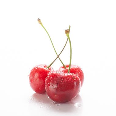 Cherry Pancake Syrup (Sugar Free, Powdered)