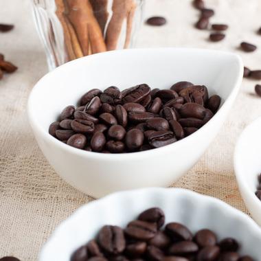 Espresso Flavored Syrup