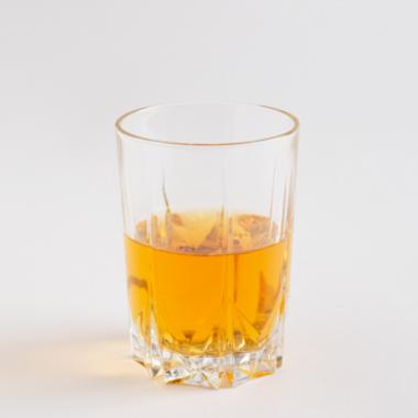 Amaretto Italian Soda Syrup