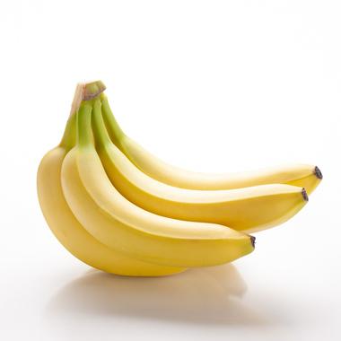 Organic Banana Daiquiri Bar Mix Syrup