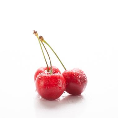 Cherry Syrup (Sugar Free, Powdered)