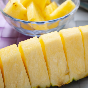 Pineapple Snow Cone Syrup