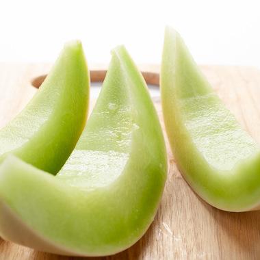 Organic Green Melon Bar Mix Syrup