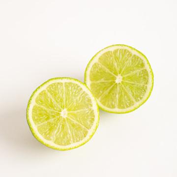 Key Lime Syrup, Organic
