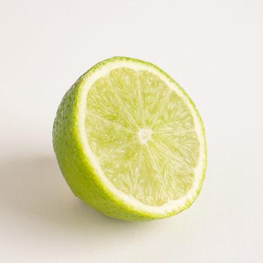 Organic Lime Margarita Bar Mix Syrup