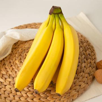 Organic Banana Snow Cone Syrup
