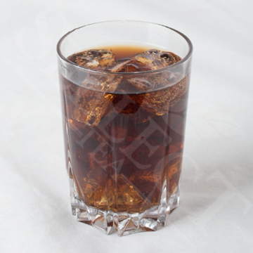 Organic Root Beer Coffee Syrup