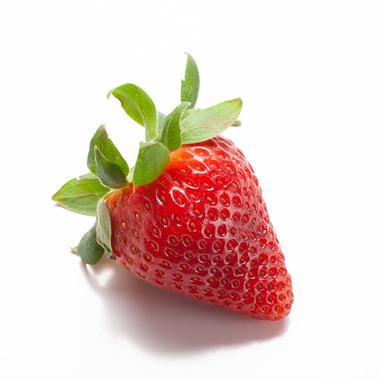 Strawberry Coffee Syrup (Sugar Free, Powdered)