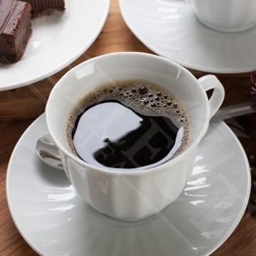 Mexican Coffee, Organic