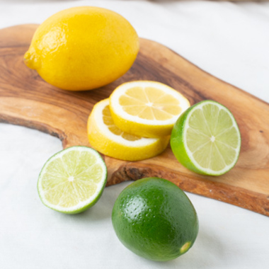 Organic Sweet and Sour Margarita Bar Mix Syrup