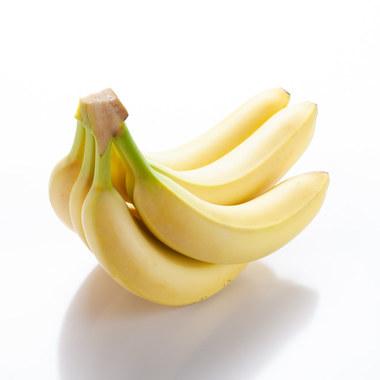 Banana Syrup, Organic
