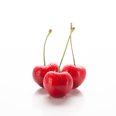 Acerola Syrup, Organic