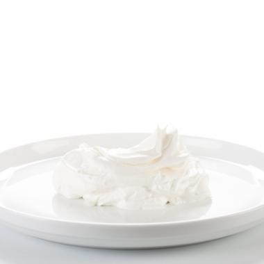 Vanilla Cream Syrup, Organic