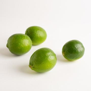 Key Lime Syrup