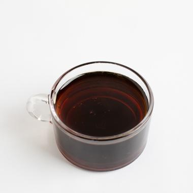 Maple Pancake Syrup (Sugar Free, Powdered)