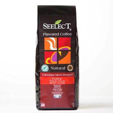 Praline Flavored Coffee