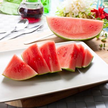 Watermelon Syrup, Organic