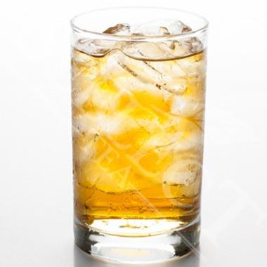 Cream Soda Snow Cone Syrup