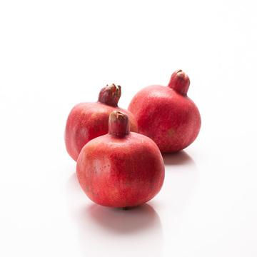 Pomegranate Syrup, Organic
