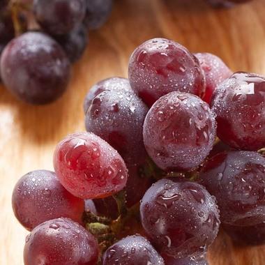 Grape Snow Cone Syrup (Sugar Free, Powdered)